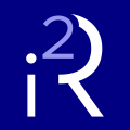i2R consulting